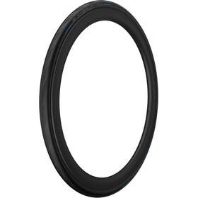 Pirelli P ZERO Velo 4S Racefiets Vouwband, black/blue